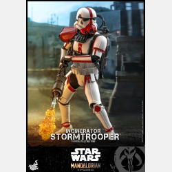 ht-incinerator-trooper