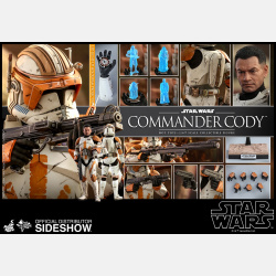 ht903736-commander-cody-08