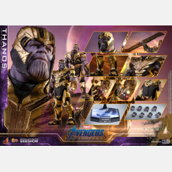 ht904600-thanos-endgame-07