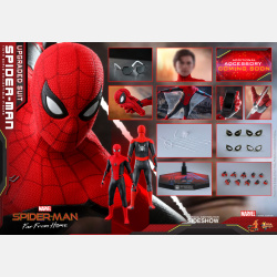 ht904867-spider-man-upgraded-suit-09
