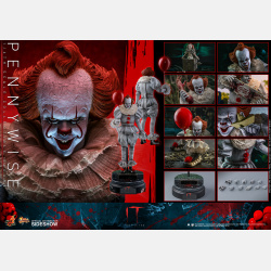 ht904949-pennywise-it-chapter-2-07