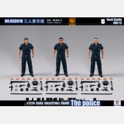 import-police-rock-toys-version-a-b-c-01