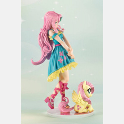 kotobukiya-fluttershy-my-little-pony