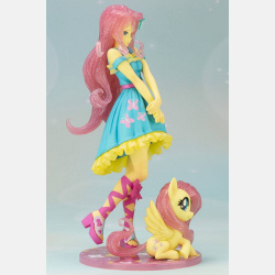 kotobukiya_my_little_pony_bishoujo_pvc_statue_17_fluttershy_limited_edition-04