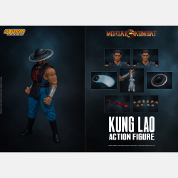 kung_lao_112_mortal_kombat_by_storm_collectibles_-10