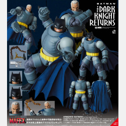 mafex-batman-dark-knight-returns-armored-01