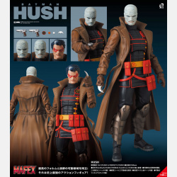 mafex-hush-batman-01