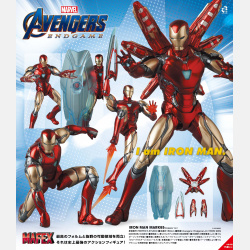 mafex_22avengers-_endgame22_iron_man_mark_85_01