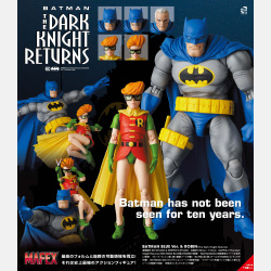 mafex_22batman-the_dark_knight_returns22_batman_blue_ver___robin_the_dark_knight_returns_01