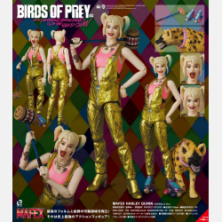 mafex_22birds_of_prey_and_the_fantabulous_emancipation_of_one_harley_quinn22_harley_quinn_overalls_ver_-01