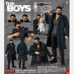 mafex_22the_boys22_william_billy_butcher_-01