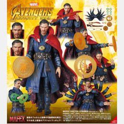 mafex_dr_strange_infinity_2021