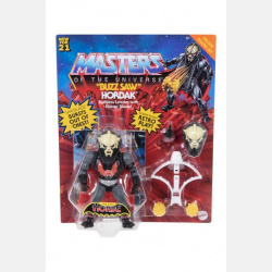 masters_of_the_universe_deluxe_action_figure_2021_buzz_saw_hordak_