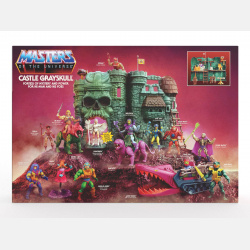 mattel-masters_of_the_universe_origins_2021_castle_grayskull-03