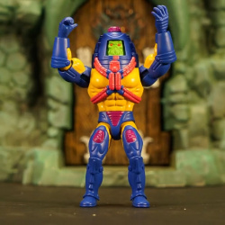 mattel-motu-origins-man-e-faces-
