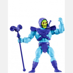 mattel-motu-origins-skeletor