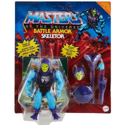 mattel_skeletor_battle_armor