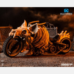 mcfarlane-batcycle-bone-bike-02