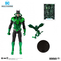 mcfarlane-dc-earth-32-metal-03