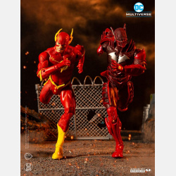 mcfarlane-dc-flash-red-death-2-pack