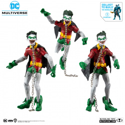 mcfarlane-dc-robin-crew-set-of-3