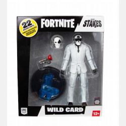 mcfarlane-fortnite-wild-card-black-01