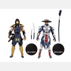 mcfarlane-raiden-scorpion-2-pack-misb