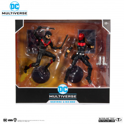 mcfarlane-red-hood-nightwing-2-pack-03_840022305
