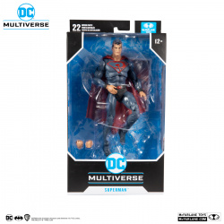 mcfarlane-superman-_red_son-02