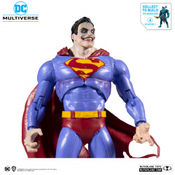 mcfarlane-superman-infected-02