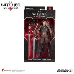 mcfarlane-the_witcher_3-_wild_hunt_geralt_of_rivia_action_figure_-02