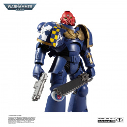 mcfarlane-warhammer-ultramarines_primaris_assault_intercessor-03