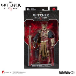 mcfarlane_-_the_witcher_3-_wild_hunt_eredin_breacc_glas_action_figure_-02