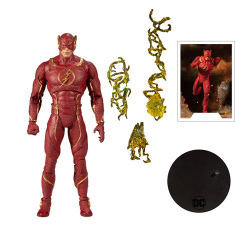 mcfarlane_dc_gaming_injustice_2_flash