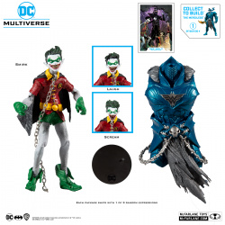 mcfarlane_robin_earth_-22_dark_nights-_metal_01