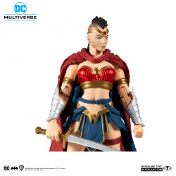 mcfarlane_wonder_woman_loose_last_night_on_earth