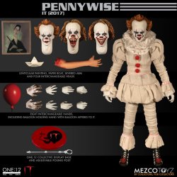 mez77520-pennywise-one-12-11