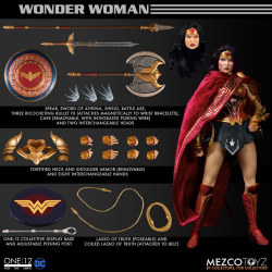 mezco-wonder-woman-2020-01