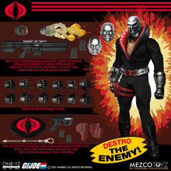 mezco_g_i__joe_light-up_action_figure_112_destro-08