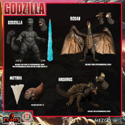 mezco_godzilla-_destroy_all_monsters_5_points_xl_action_figures_deluxe_box_set_round_1-012