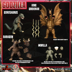 mezco_godzilla-_destroy_all_monsters_5_points_xl_action_figures_deluxe_box_set_round_2-011