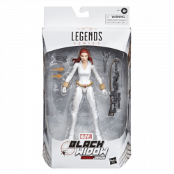 ml-black-widow-exclusive-white-01