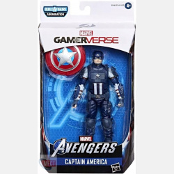 ml-captain-america-gamerverse
