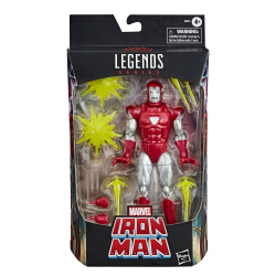 ml-iron-man-centurion-02