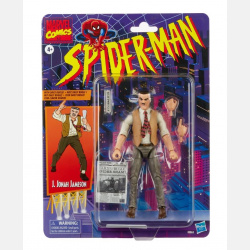 ml-jonah-jameson-vintage-01