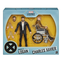 ml-marvels_logan__charles_xavier_exclusive-01