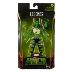 ml-she-hulk-exclusive-02