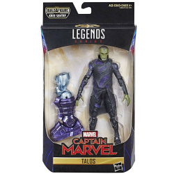 ml-talos-kree-sentry-leg_copy
