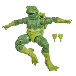 ml_loose_frogman_stilt