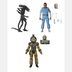 neca-alien-_40th_anniversary_series_3-01